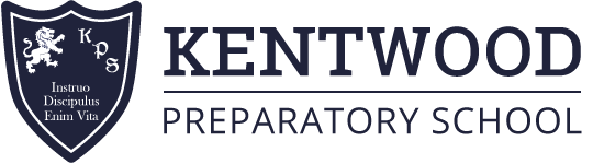 Logo for Kentwood Preparatory School